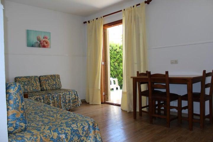 Venecia Apartments Image 39