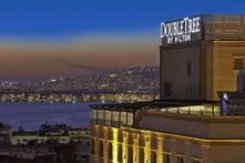 Double Tree By Hilton Izmir