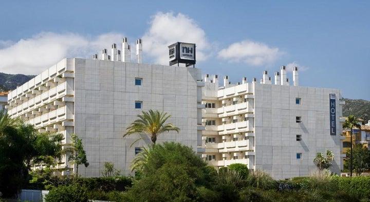 Nh Marbella Image 1