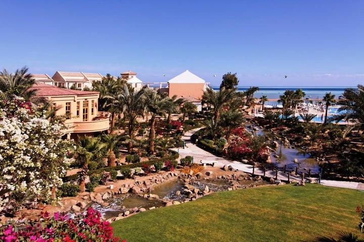 Mövenpick Resort & Spa el Gouna Image 14