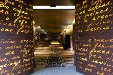 Hotel Teatro
