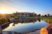 Valle del Este Hotel Golf Spa