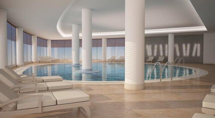 Aska Lara Resort & Spa Image 19