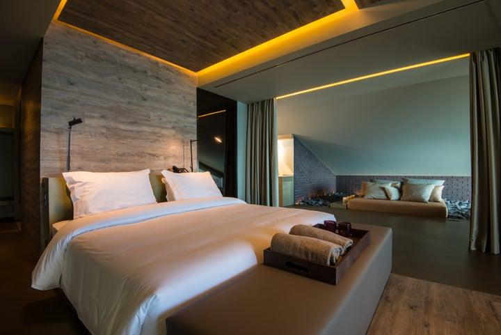 Savoy Saccharum Hotel Image 6