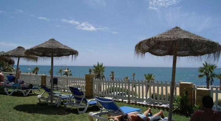 Best Benalmadena Hotel Image 27