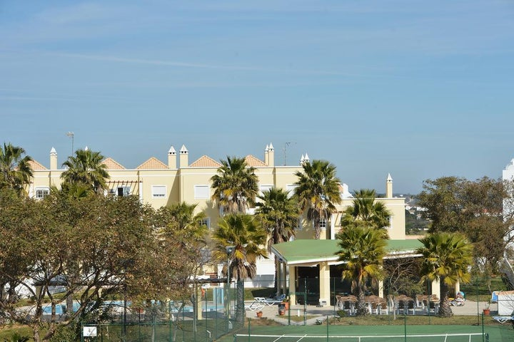 Praia da Lota Resort - Apartments Image 15