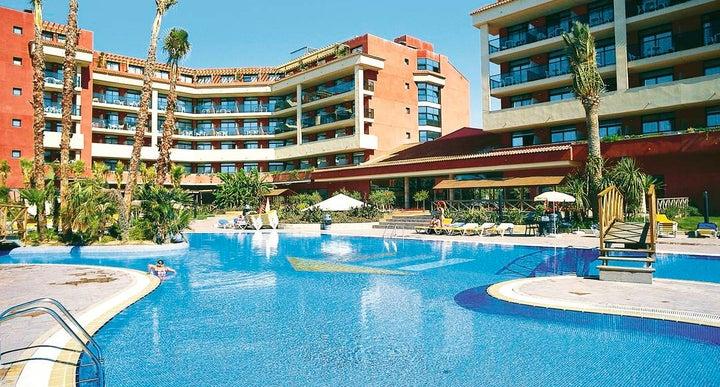 Hotel Villa Romana Tripadvisor