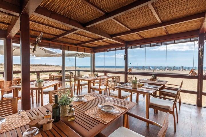 Vila Vita Parc Resort & Spa in Porches, Algarve, Portugal