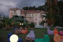 Ceren Hotel
