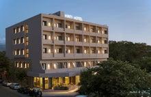 Kriti Hotel Chania