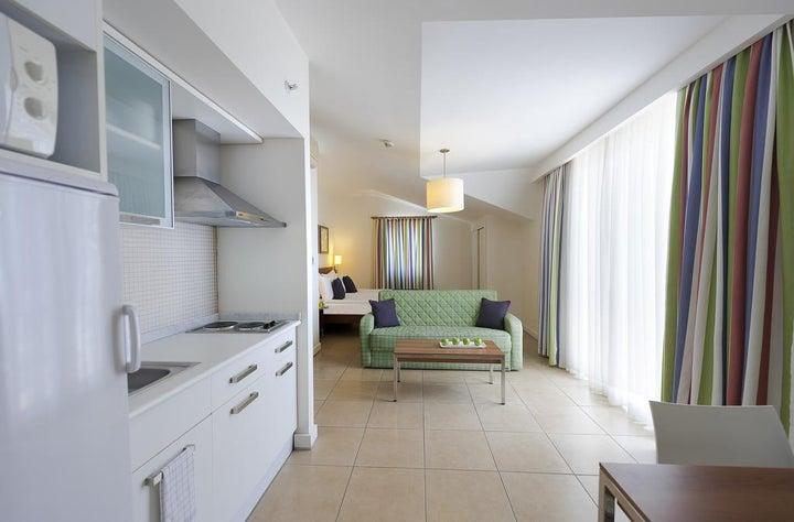 Barut B Suites Hotel Image 6