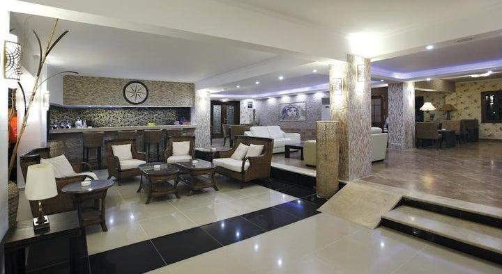 Costa Bitezhan Hotel Image 18