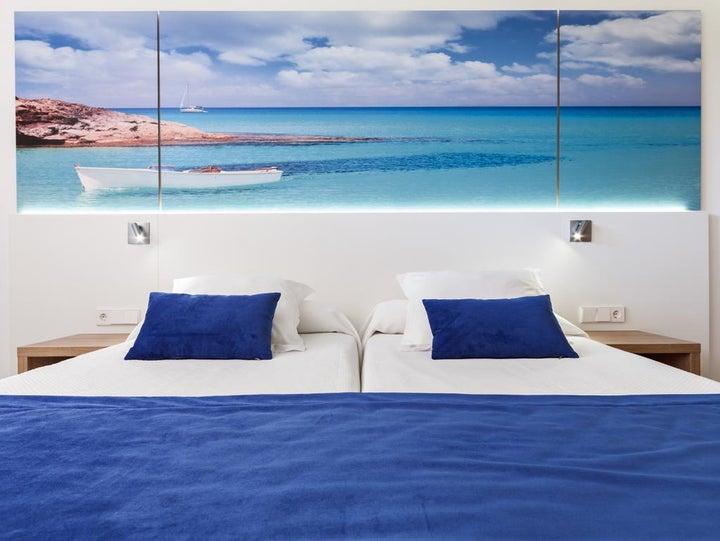 Playas Cas Saboners Image 1