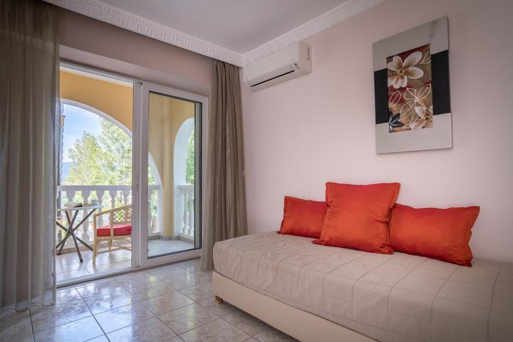 Meandros Boutique Hotel and Spa Image 7