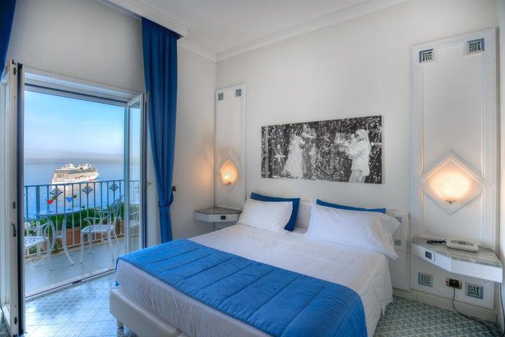 Grand Hotel Riviera Image 18
