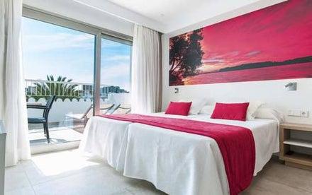 Playas Cas Saboners Image 42