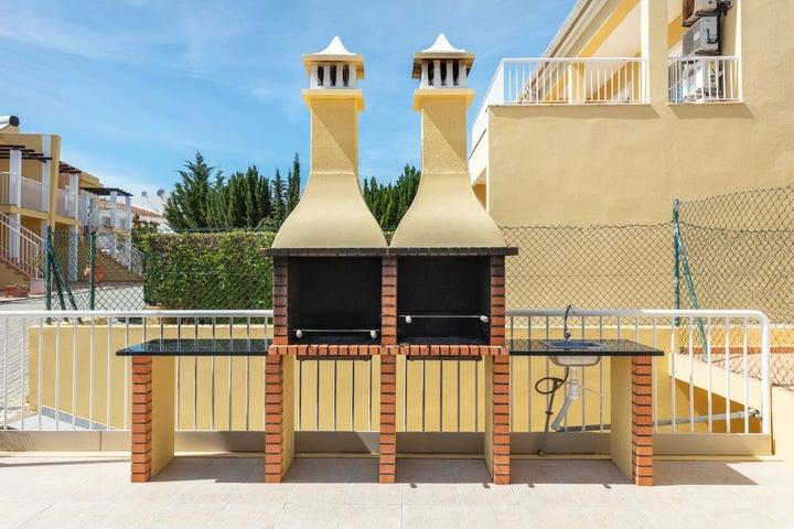 Villas Barrocal Image 40