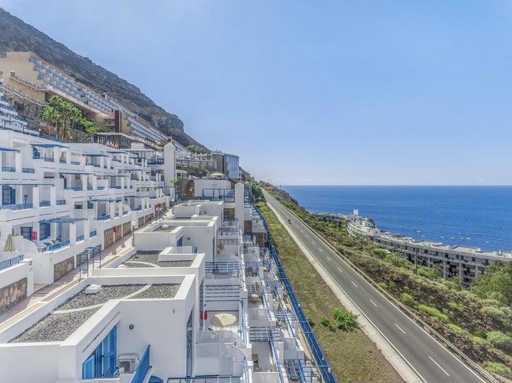 Cala Blanca by Diamond Resorts Image 1