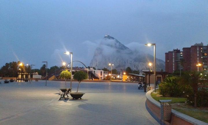 Ohtels Campo de Gibraltar Image 25