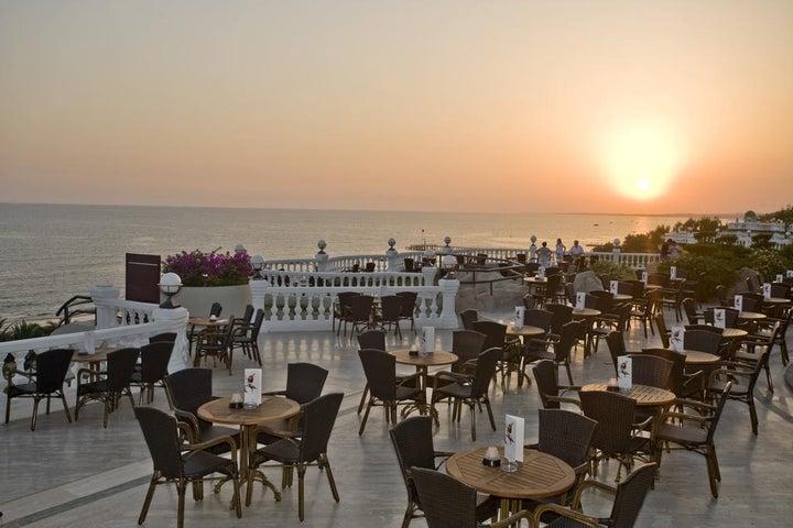 Crystal Sunrise Queen Luxury Resort Spa Image 40