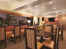 Hilton San Francisco Financial Dist