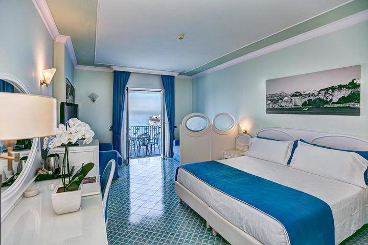 Grand Hotel Riviera Image 15