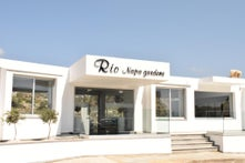 Rio Napa Gardens Apartments