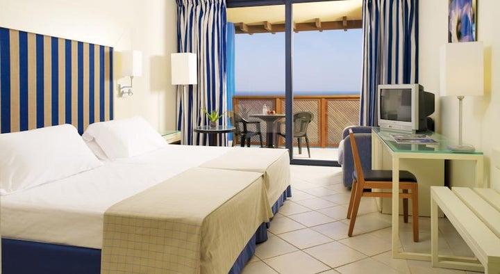 H10 Tindaya Hotel Image 9