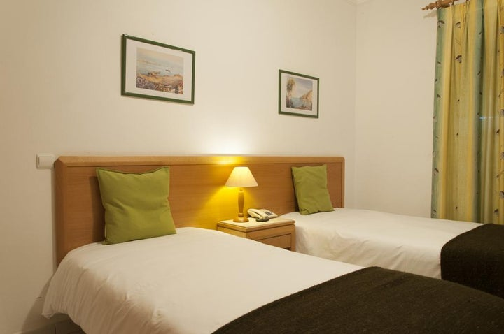 Plaza Real by Atlantic Hotels Image 10