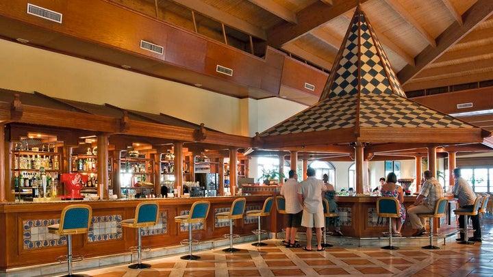 H10 Rubicon Palace Hotel Image 42