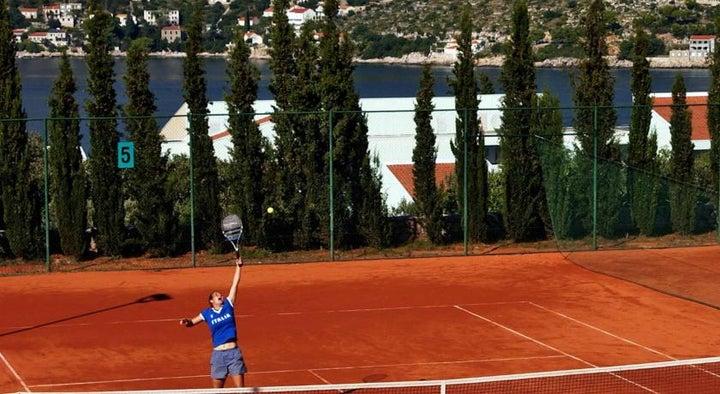 Valamar Club Dubrovnik Image 16