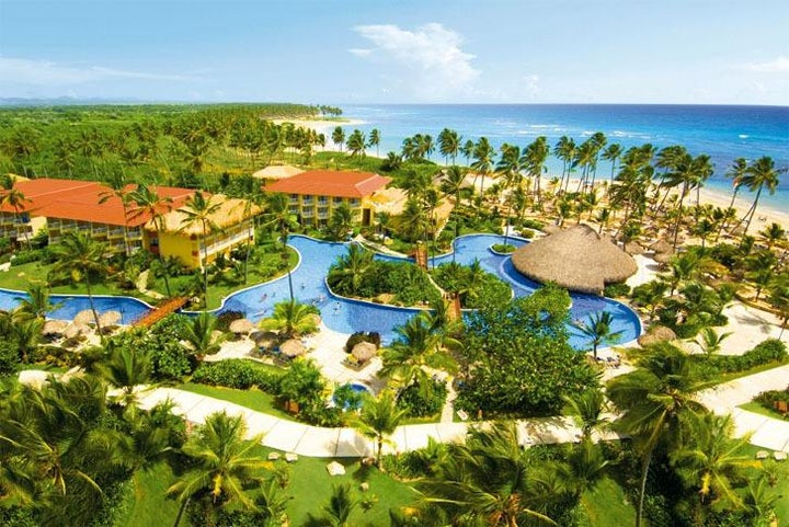 Dreams Punta Cana Resorts & Spa Image 16