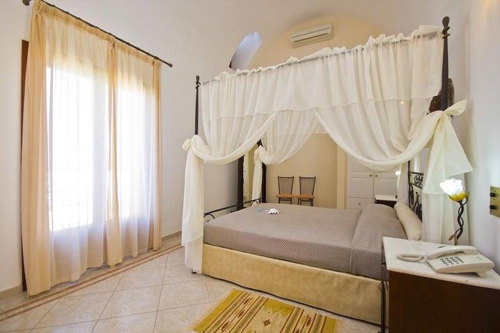 Epavlis Hotel Image 18