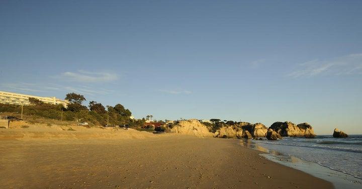 Pestana Alvor Praia Image 4
