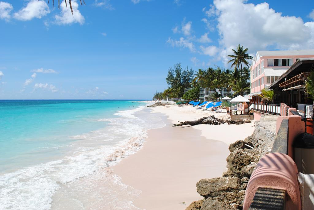 Barbados Beach Club In Christchurch Holidays From 1090pp Loveholidays
