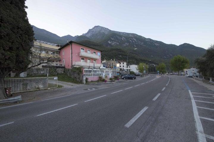 Vela Azzurra hotel Image 20