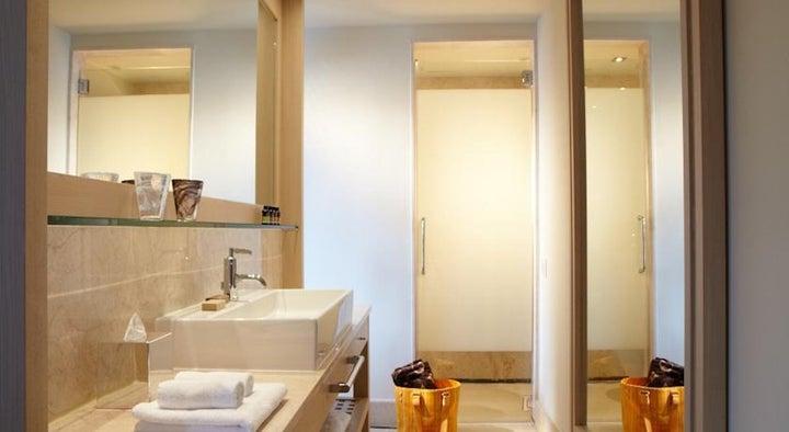 Daios Cove Luxury Resort and Villas Image 11