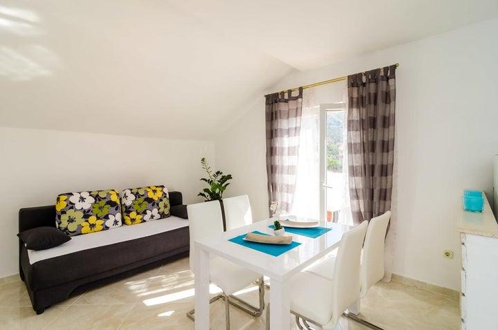 Apartments Sandito Image 15