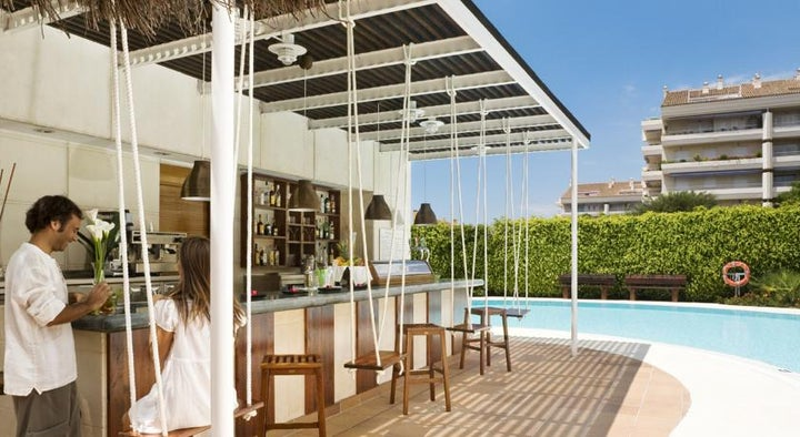 Nh Marbella Image 21