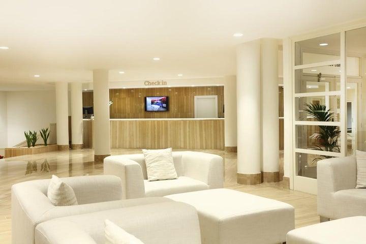 IBEROSTAR Playa de Muro Hotel Image 30