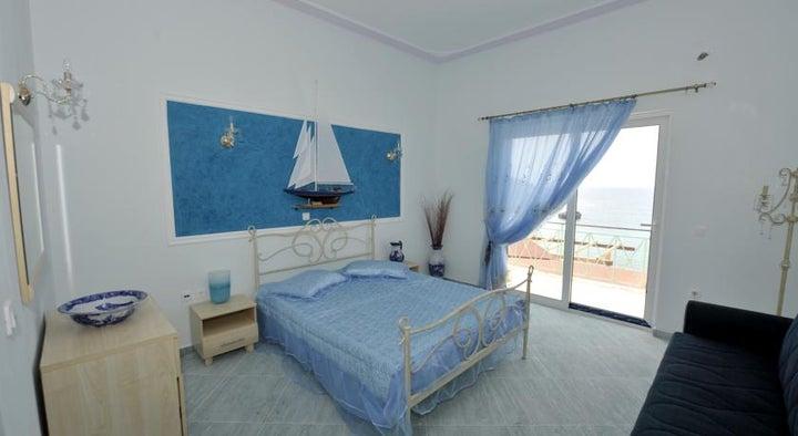 Blue Princess Resort Image 6