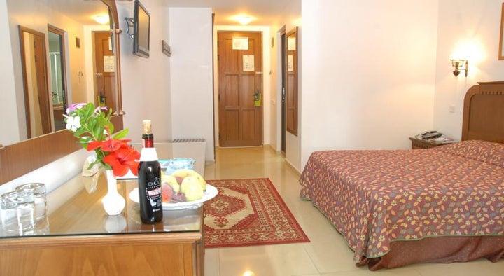 Marmaris Park Hotel Image 16
