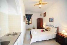 Philoxenia Hotel & Studios - Santorini