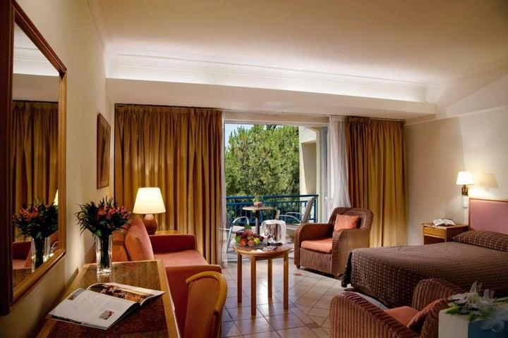 Amathus Beach Hotel Image 31