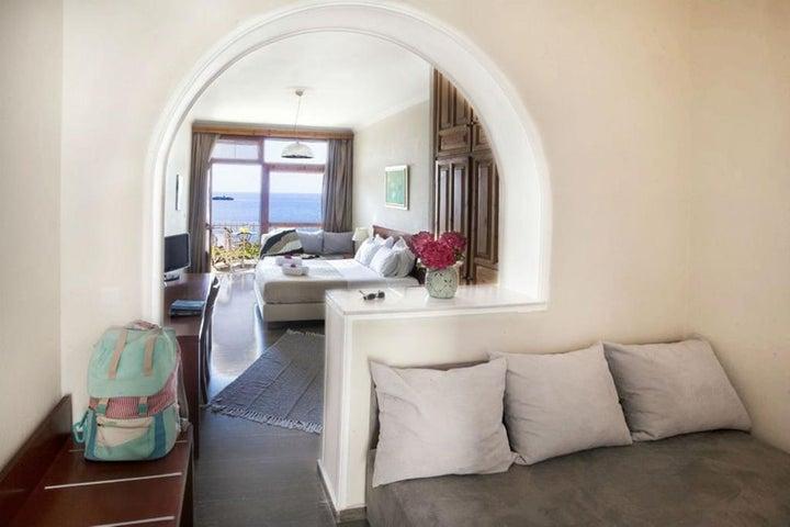 Irida Hotel Image 20
