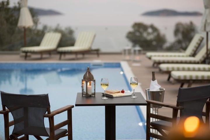 Irida Hotel Image 34
