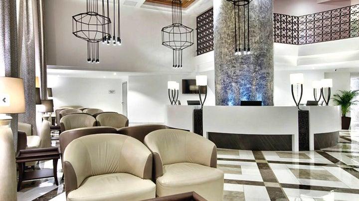 db San Antonio Hotel + Spa Image 17