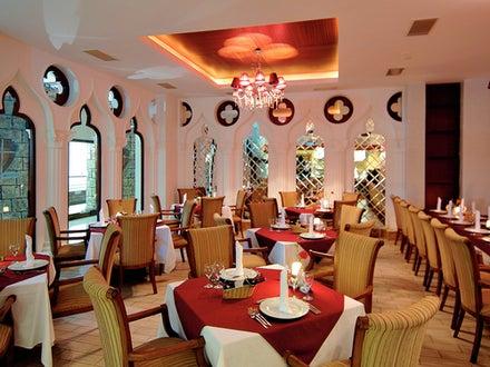Sherwood Breezes Resort Image 54