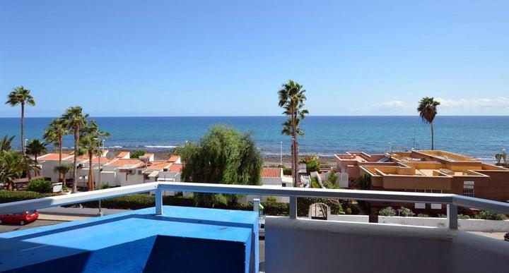 Car Rental Gran Canaria Playa Del Ingles