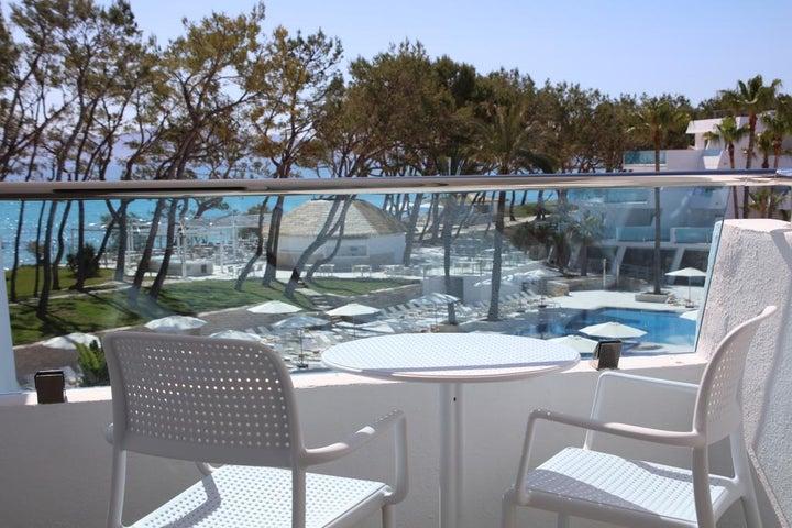 IBEROSTAR Playa de Muro Hotel Image 19